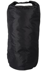 Small Dry Pack Liner - 22L