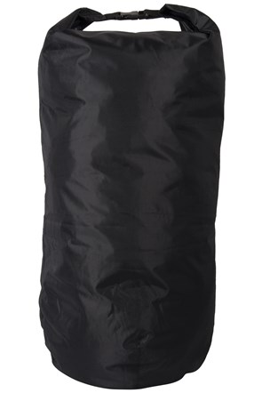 Dry Pack Liner - Small 22L