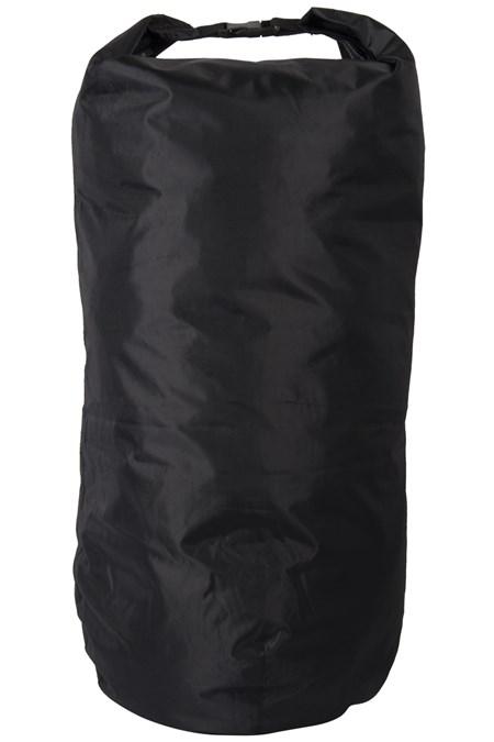 13e66f5c8f Dry Pack Liner - Small 22L - Black