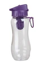 0.65L Filter Bottle