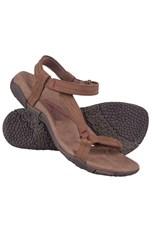 Kokomo Womens Sandals
