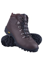 Cobra Womens Waterproof IsoGrip Boots
