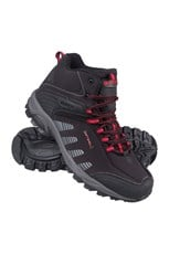 Aspect Mens Waterproof Walking Boots