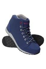 Redwood Womens Waterproof Boots