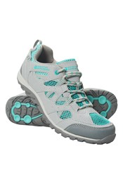 Hastings Womens Trail Shoes
