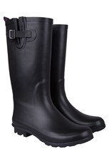 Forest Womens Wellies