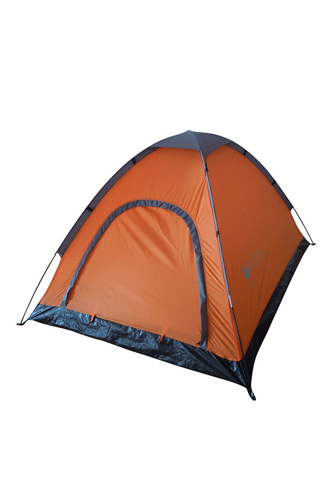 Festival Fun 2 Man Tent  sc 1 st  Mountain Warehouse & Festival Fun 2 Man Tent | Mountain Warehouse GB