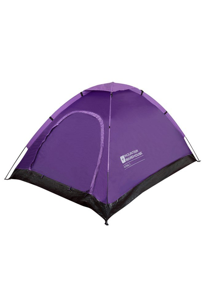 Festival Fun 2 Man Tent  sc 1 st  Mountain Warehouse & 2 Man Tent | Lightweight Tent | Mountain Warehouse US