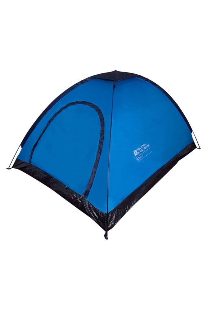 sc 1 st  Mountain Warehouse & Festival Fun 2 Man Tent | Mountain Warehouse GB