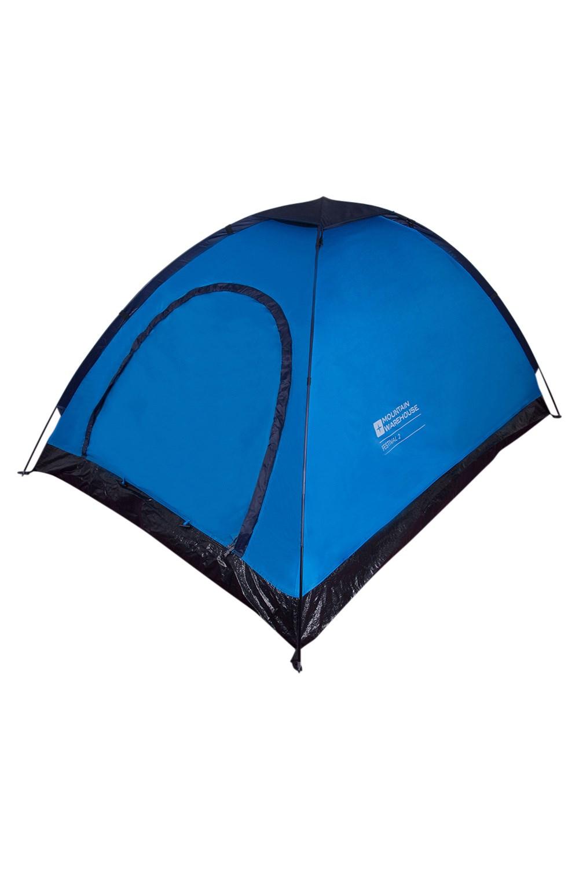Festival Fun 2 Man Tent  sc 1 st  Mountain Warehouse & 2 Man Tent   Two Man Tent   Mountain Warehouse CA