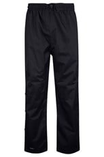 Downpour Mens Waterproof Trousers Long Length