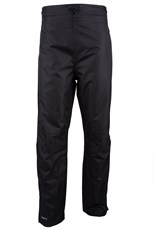 Spray Mens Waterproof Long Length Trousers