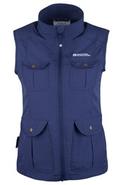 Hove Womens Gilet