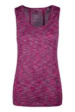 Samaya Womens Vest