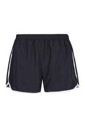 Pace Womens Running Shorts