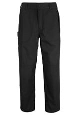 Trade Mens Trousers