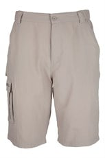 Travel Mens Shorts