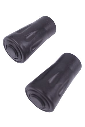 Rubber Ferrule - Two Pack