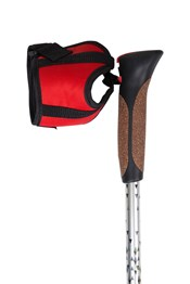 Nordic Walking Pole