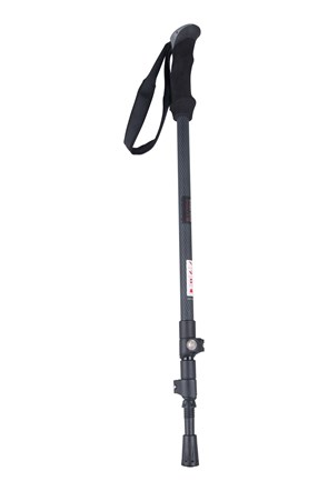 Scafell Extreme Walking Pole