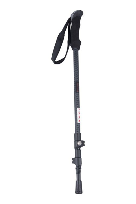 022604 SCAFELL EXTREME WALKING POLE