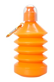 Collapsible Water Bottle - 625ml