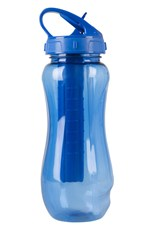 Freezable Water Bottle - 0.65L