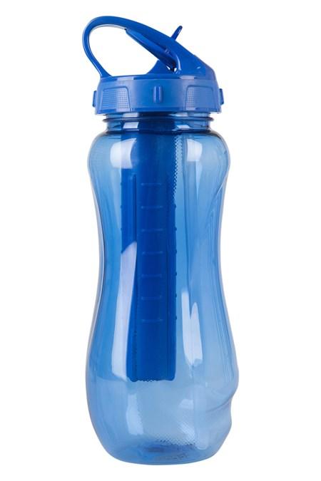 022625 BPA FREE FREEZABLE BOTTLE 600 ML