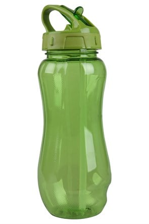 BPA Free Flip Top Bottle - 650ml
