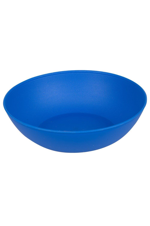 Camping Bowl - Blue