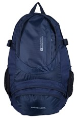 Walkabout 30L Backpack