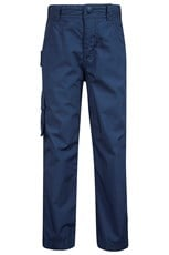 Shore Kids Trousers