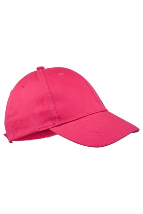 022652 GLARE KIDS BASEBALL CAP
