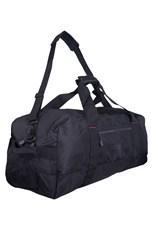 Voyager 60L Duffle Bag