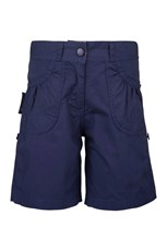 Shore Girls Shorts
