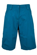 Shore Womens Shorts