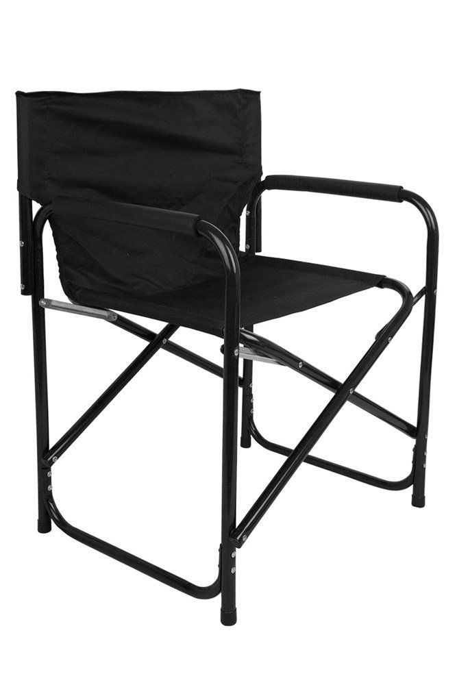 Outdoor chair camping - Outdoor Chair Camping 59