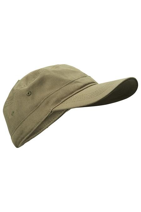 022686 FLAT CAP