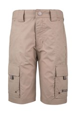 Active Kids Long Shorts
