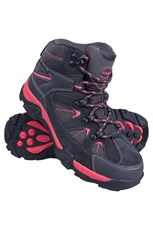 Rapid Kids Waterproof Boots