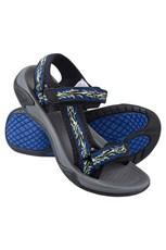 Drift Kids Sandals