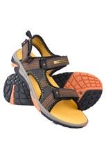 Beach Kids Sandals