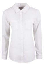 Cyprus Womens Convertible Shirt