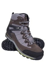 Apex Mens Waterproof IsoGrip Boots