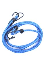 Bungee Cords - 2 Pack