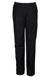 Winter Trek Womens Long Length Trousers