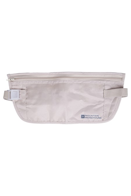 022785 SECURITY WAIST BELT