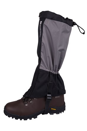 Highland Gaiters