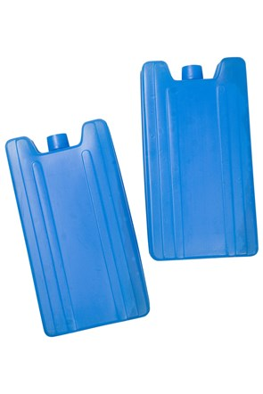 Ice Pack - 2 Pack