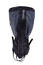 Pendle 2 Gaiters